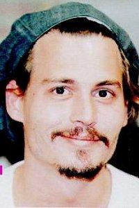 Johnny Depp Johnny Depp